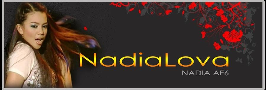 NADIALOVA