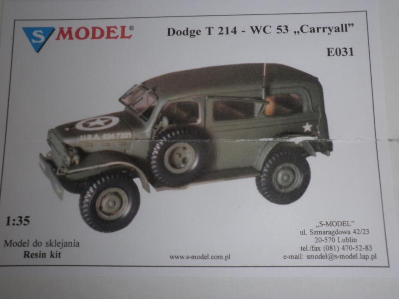 S-MODEL  Pologne P9090010