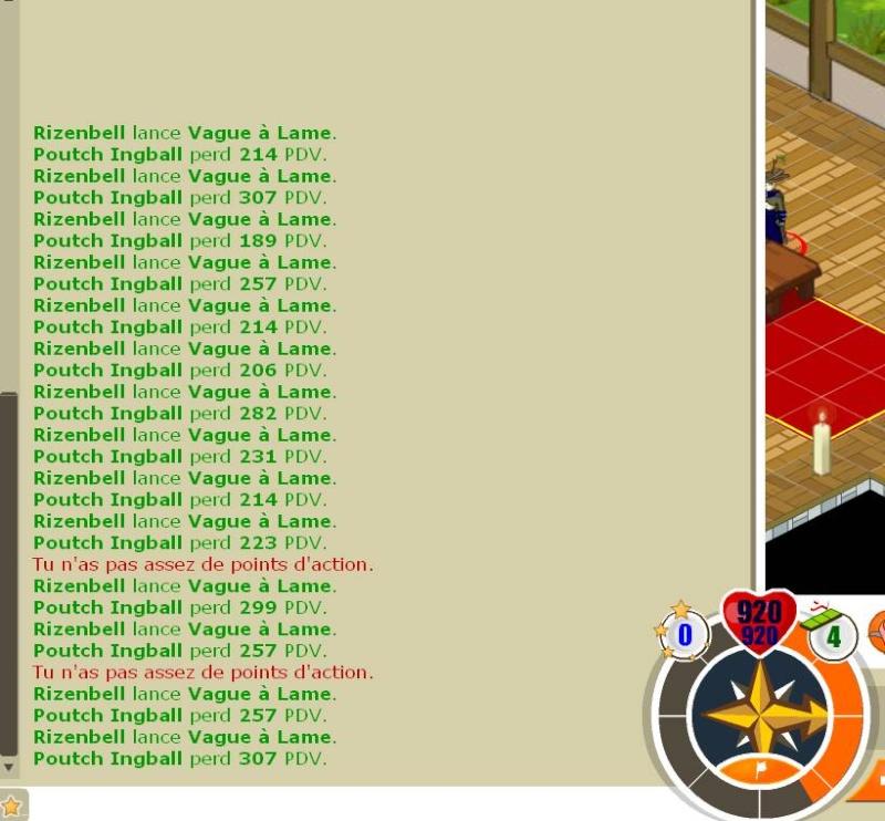 Rizenbell Pandawa qui rêve (video) lvl 179 Panda_11