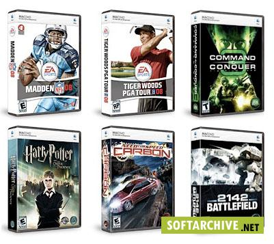 HP NOKIA Kumpul sini... Games_10