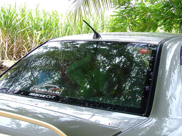 ...Foto mesum di mobil..... Image010