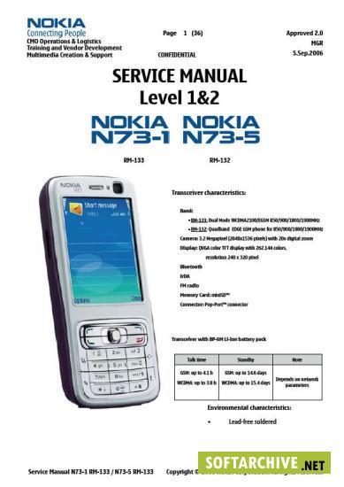 HP NOKIA Kumpul sini... Nokia_11