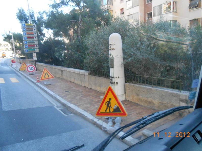 Photos d'Elie au jour le jour. 01017