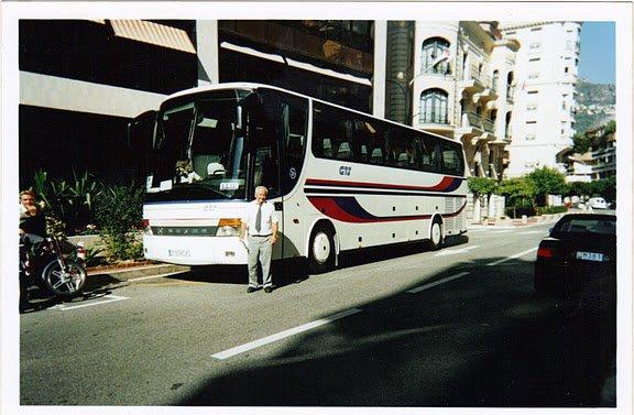 Cars et Bus de la région Paca - Page 2 26137212