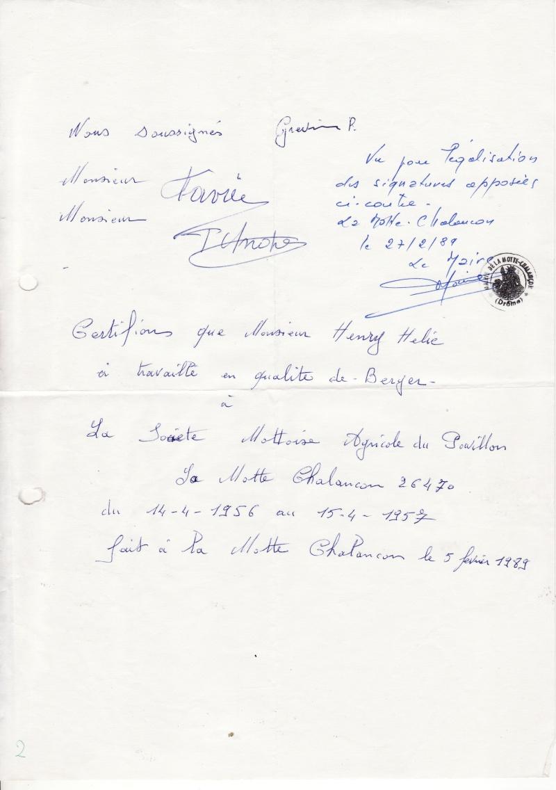 La Motte Chalancon . Img109