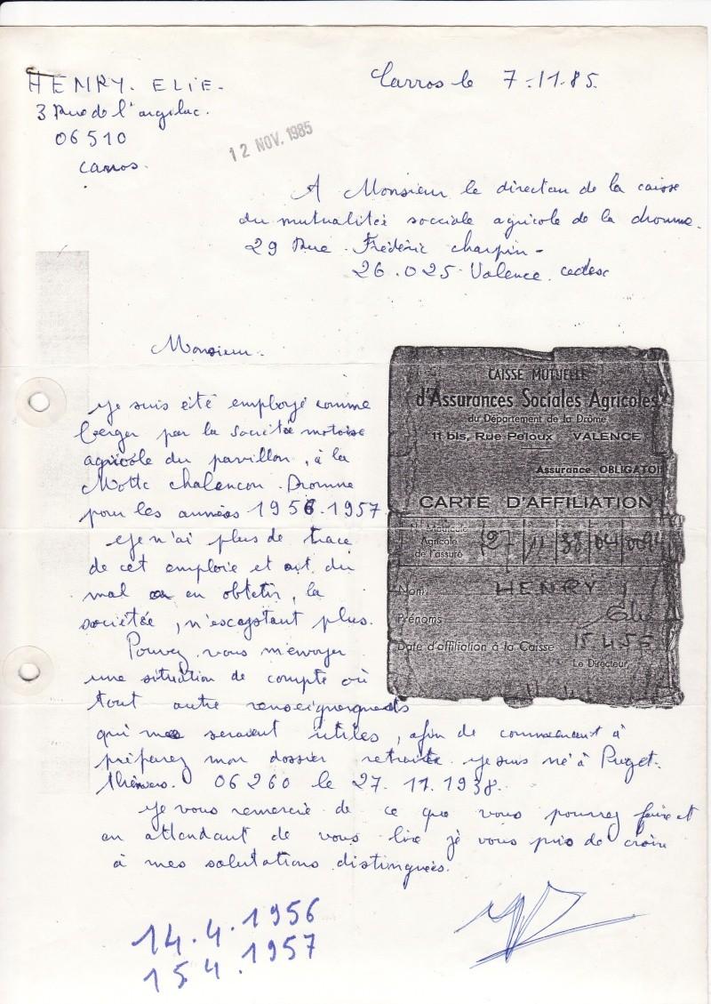 La Motte Chalancon . Img8310