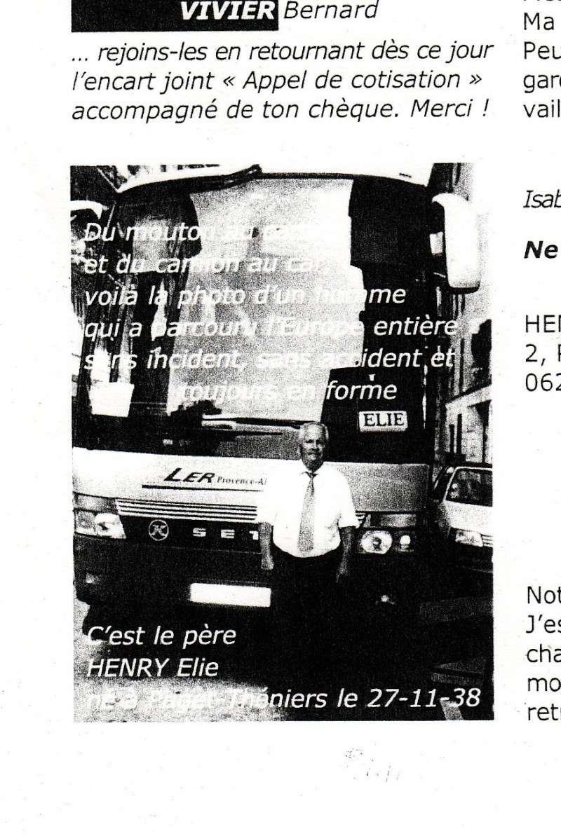 Employeurs et employés de l'élevage ovin - Page 2 Img_0261