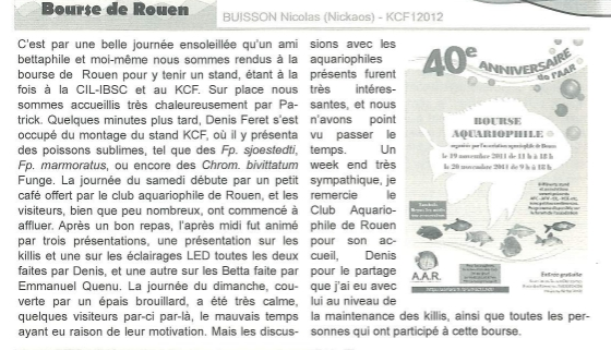 [2011] bourse de aar du 19-20/nov Articl10