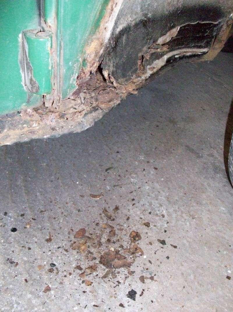 Rusty Busty Update 100_0016