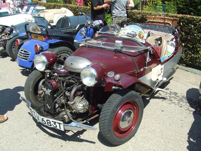 Photos des motos vues ou rencontrées sur la route ! Dscf5240