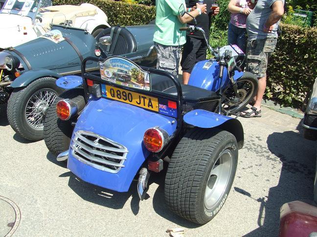 Photos des motos vues ou rencontrées sur la route ! Dscf5241