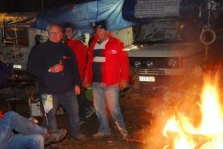 24 H du Portugal 2012 24h_po11