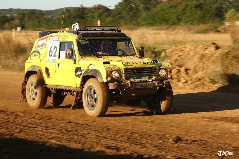 24 H TT de France: les essais Img_0510