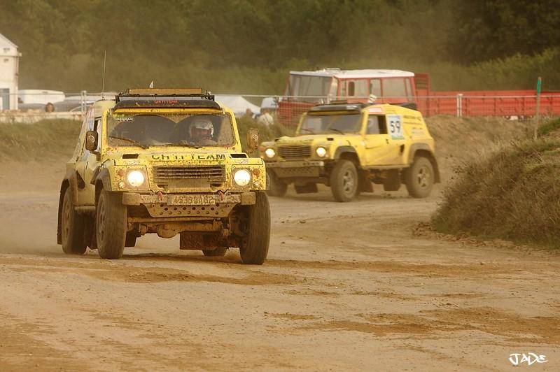 24 H TT de France: la course 1ère partie Img_1710
