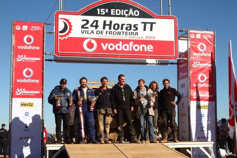24 Heures du Portugal Img_8517
