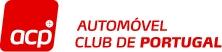 Qui vient aux 24 H du Portugal ? Logo-a11