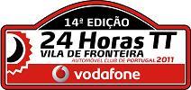 Qui vient aux 24 H du Portugal ? Logo-p12