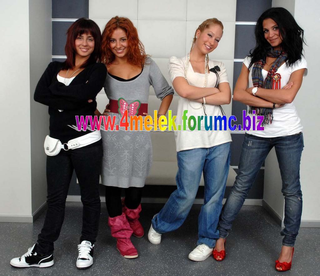 http://4melek.forumc.biz