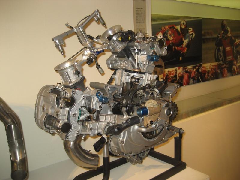 les plus beaux moteurs - Page 3 11-06-66