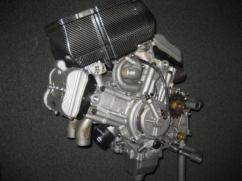 les plus beaux moteurs - Page 3 11-06-67