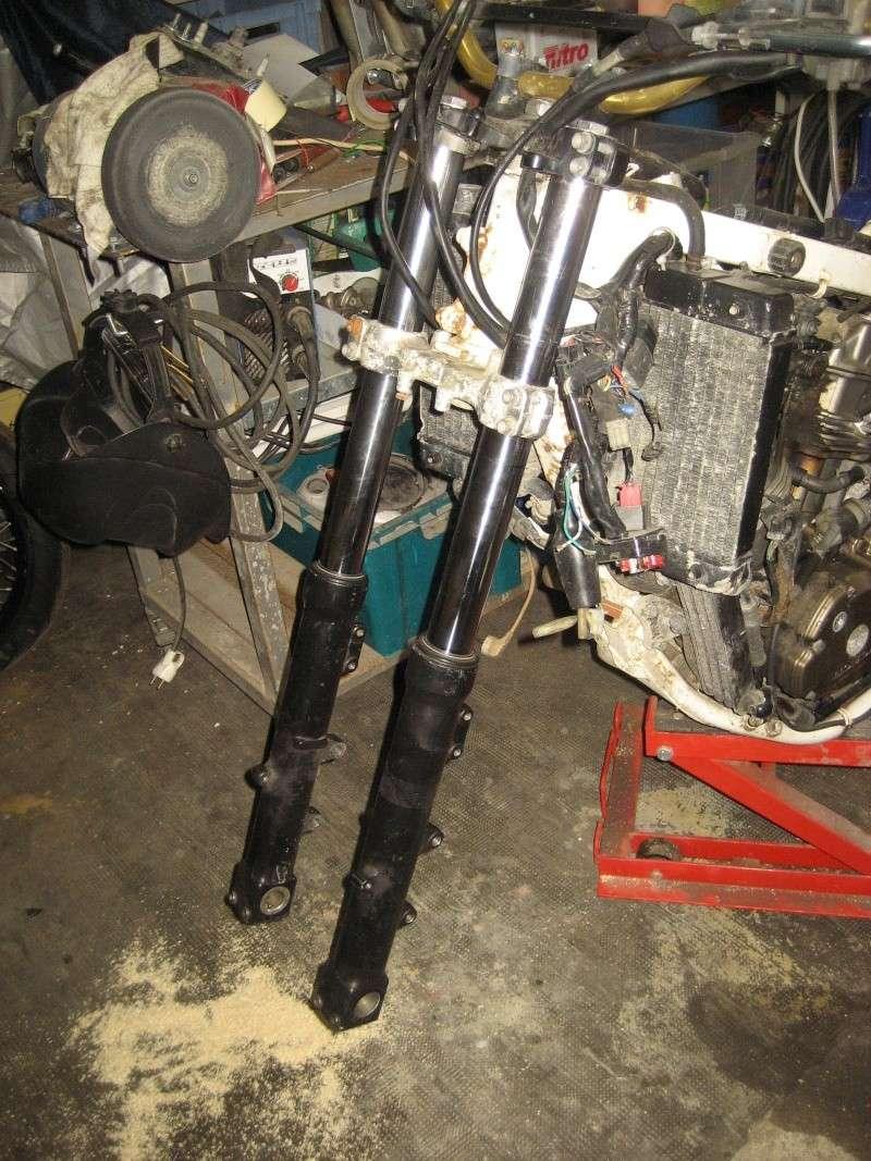 Honda RS 750 14-03-14