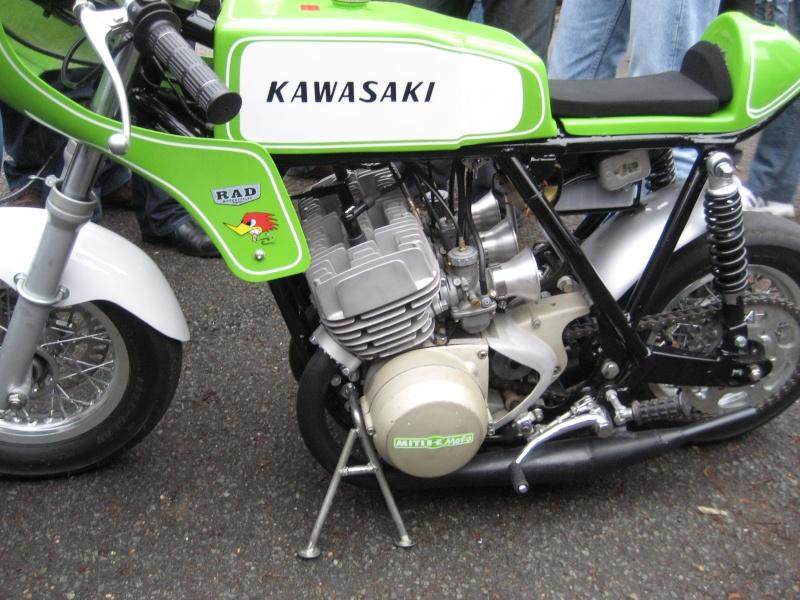 Mini Kawazaki 500 H1R 17-11_13