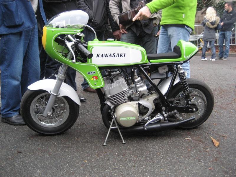 Mini Kawazaki 500 H1R 17-11_14