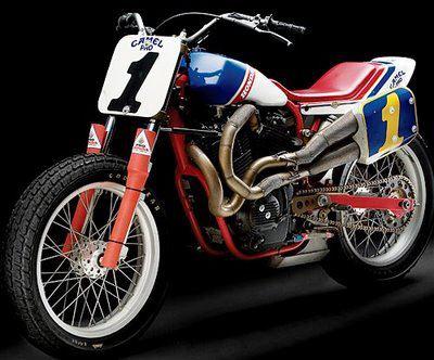 Honda RS 750 42547410