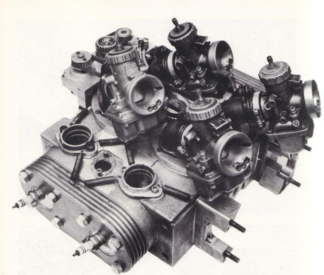 könig 4 cylindres Fath-510