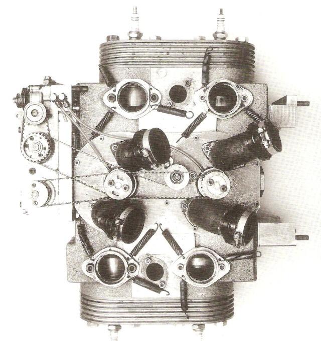 könig 4 cylindres Fath_310