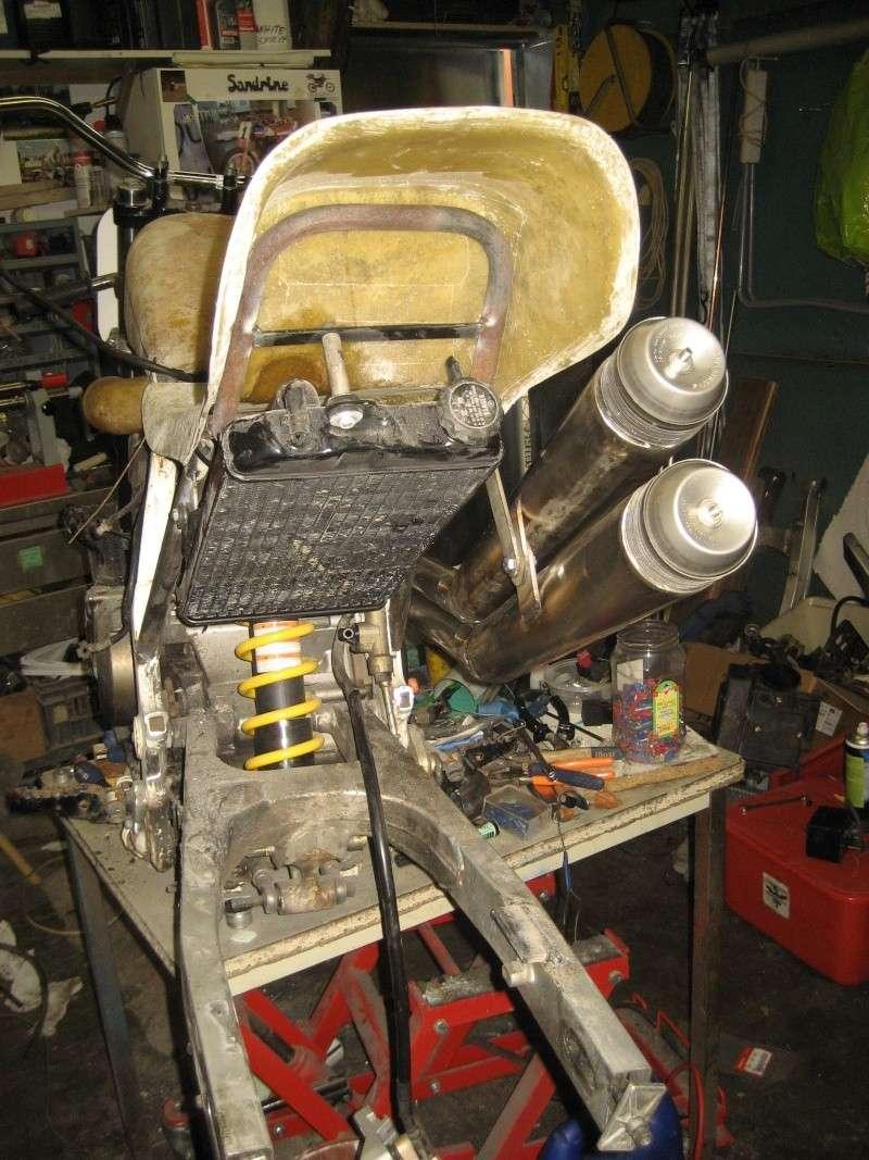 Honda RS 750 Img_2114