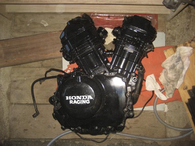 Honda RS 750 - Page 2 Img_2211