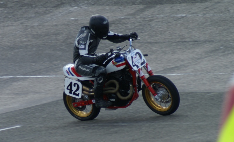 Honda RS 750 - Page 4 Pict9211