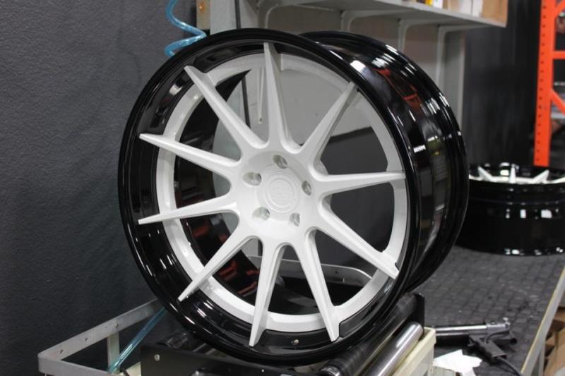 Le Mans Classic 2012 30685410