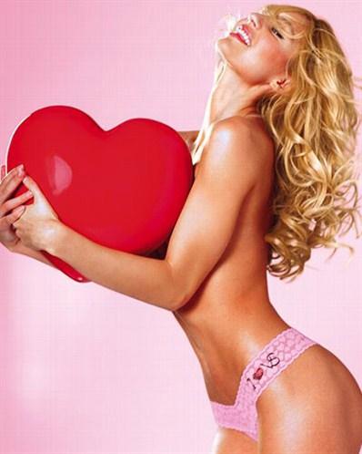Saint valentin ! 3abef910
