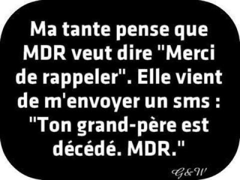 MDR !! 55369910