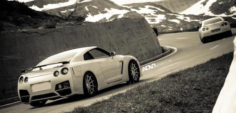 Le Mans Classic 2012 56343210
