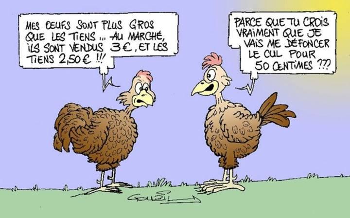 Pour Rire  !! Att410