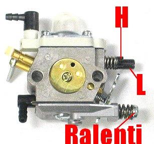 Nouvelle acquisition Ninco Maxim 26cc (Titeuf) 17/01/2012 Av499p11