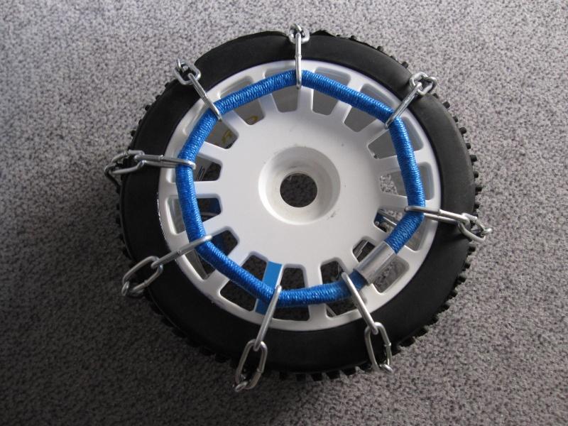Chaines pour Pneus TT 1 /5 !! Pret pour la saison 2012 Img_8510