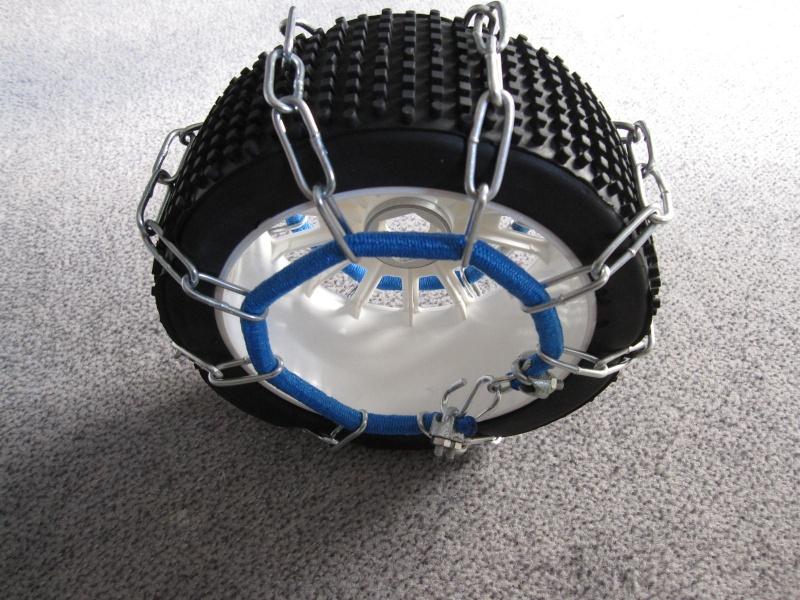 Chaines pour Pneus TT 1 /5 !! Pret pour la saison 2012 Img_8511