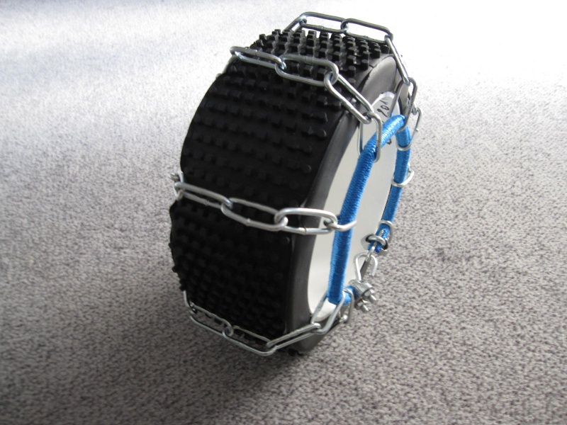 Chaines pour Pneus TT 1 /5 !! Pret pour la saison 2012 Img_8512
