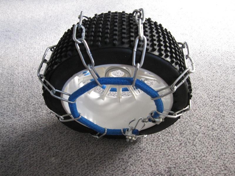 Chaines pour Pneus TT 1 /5 !! Pret pour la saison 2012 Img_8513