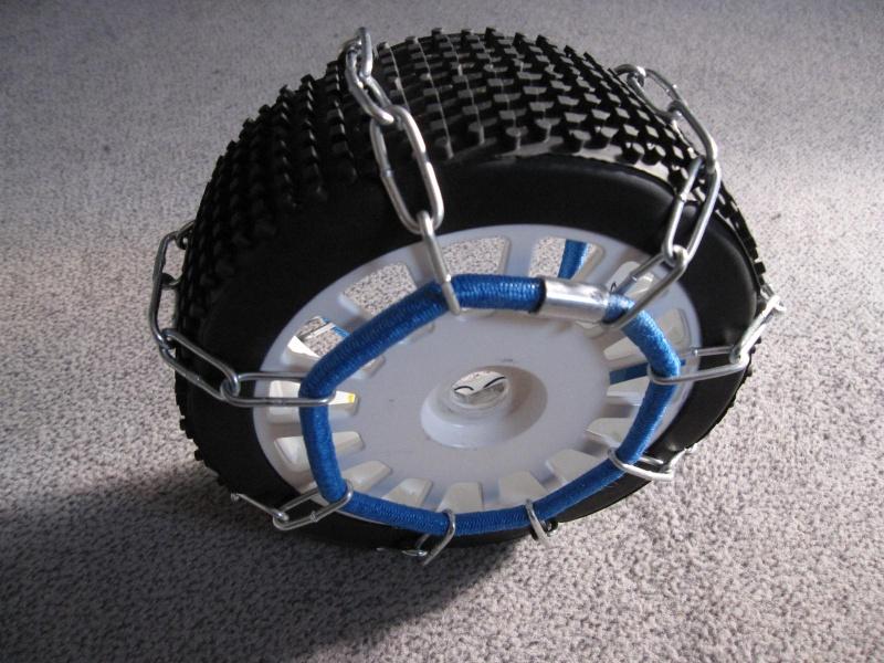 Chaines pour Pneus TT 1 /5 !! Pret pour la saison 2012 Img_8514