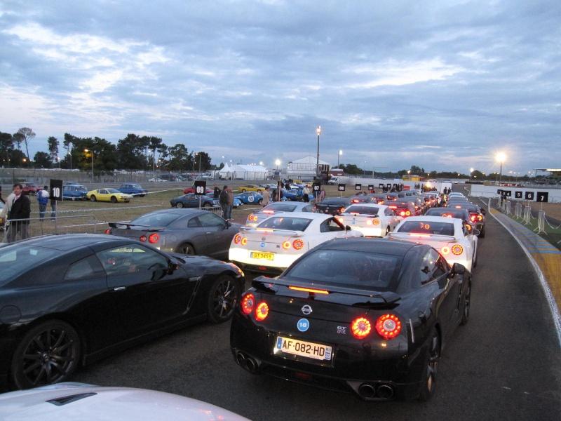 Le Mans Classic 2012 Img_8739