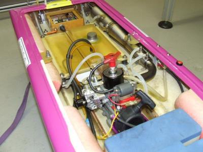 24 H de viry chatillon ( Offshore RC ) Post-310