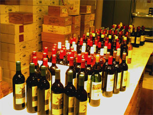 Vacances Vins-w10