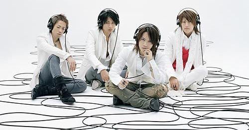 Lover Boy!!! japones español-- Sinttu13