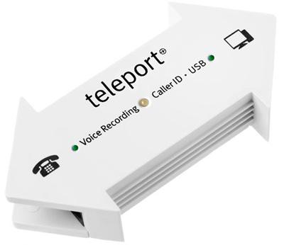 Um Gadget que Grava suas Ligações de Telefone no Computador Telepo10