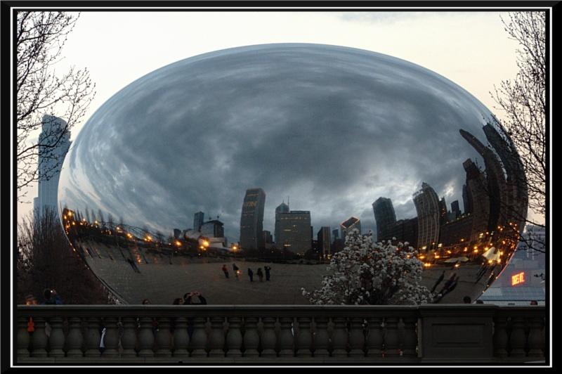 boule de crystal Boule_10